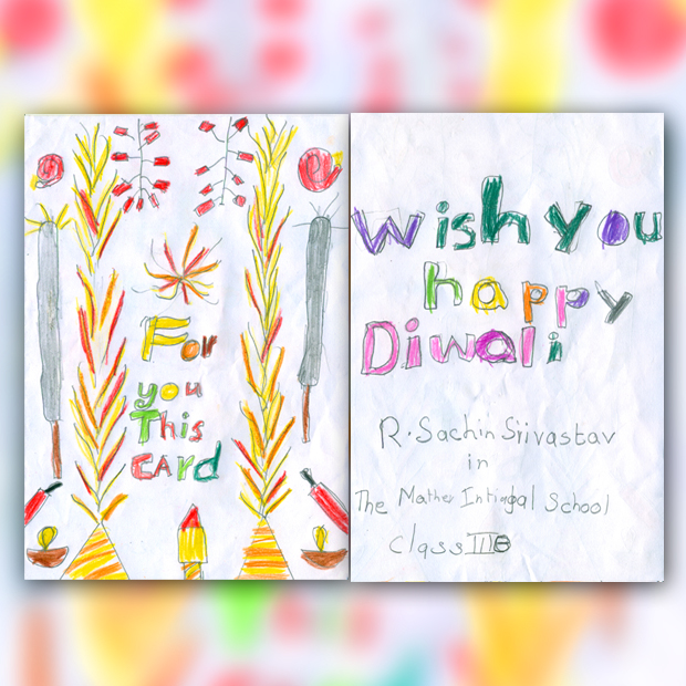 Teluguone greetingsdiwali telugu greetings children made greeting teluguone greetingsdiwali telugu greetings children made greeting cards diwalideepavali telugu greeting cards diwali telugu greeting cards m4hsunfo