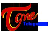 teluguone-Logo