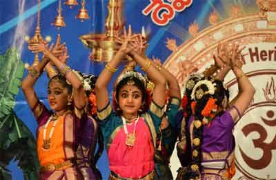 Ghazal Srinivas Songs