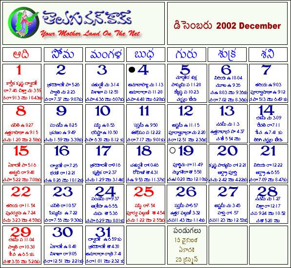 Calendar June 2000 : Rashi and nakshatra which belongs to hindupad