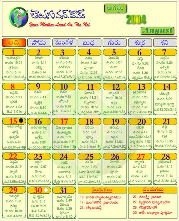 """Search Results for """"Eenadu Rasi Phalalu"""" – Calendar 2015"""