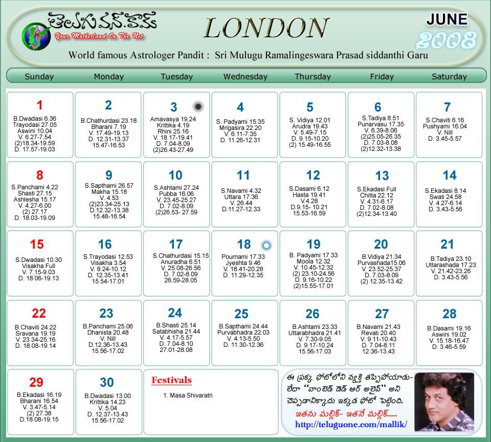 April Calendar London : Telugu calendar london april takvim kalender hd