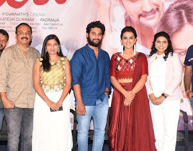 Telugu Cinema Gallery | Telugu Movie Gallery | Telugu Movies