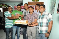Prema katha Chitram 50 Days Function