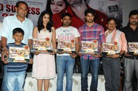 Prema Katha Chitram 50 Days Function Photos