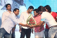 Nee Jathaga Nenundali Audio Launch