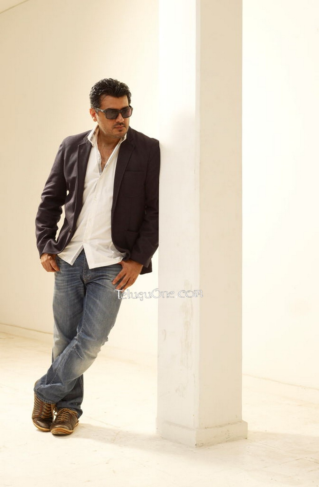 Ajith billa stills photos Bratz: Forever Diamondz - Wikipedia