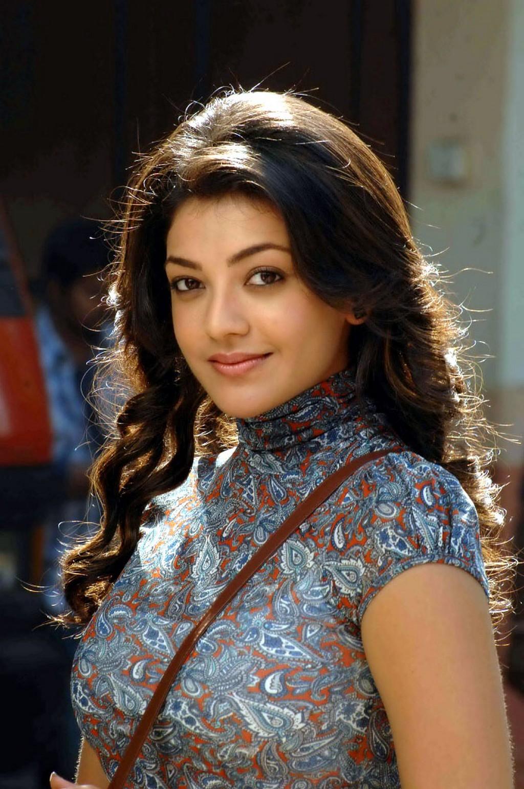 Telugu Galleries   Photos   Event Photos   Telugu Actress   Telugu ...