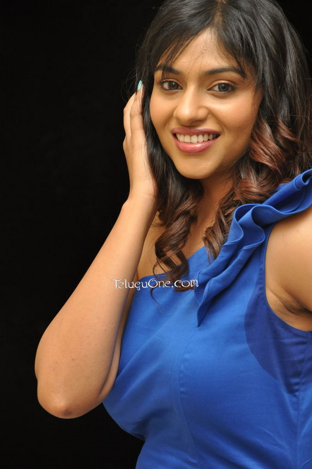 ... Photos | Telugu Actress | Telugu Actres | Telugu Actress Wallpapers