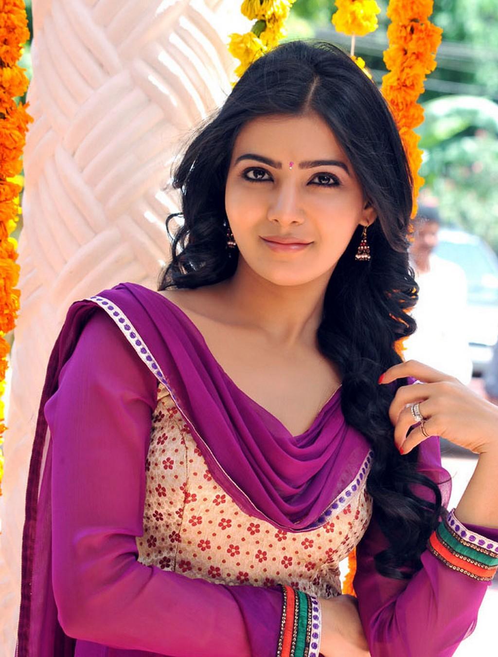 telugu actress hot pics | telugu actress hot photos | telugu actress