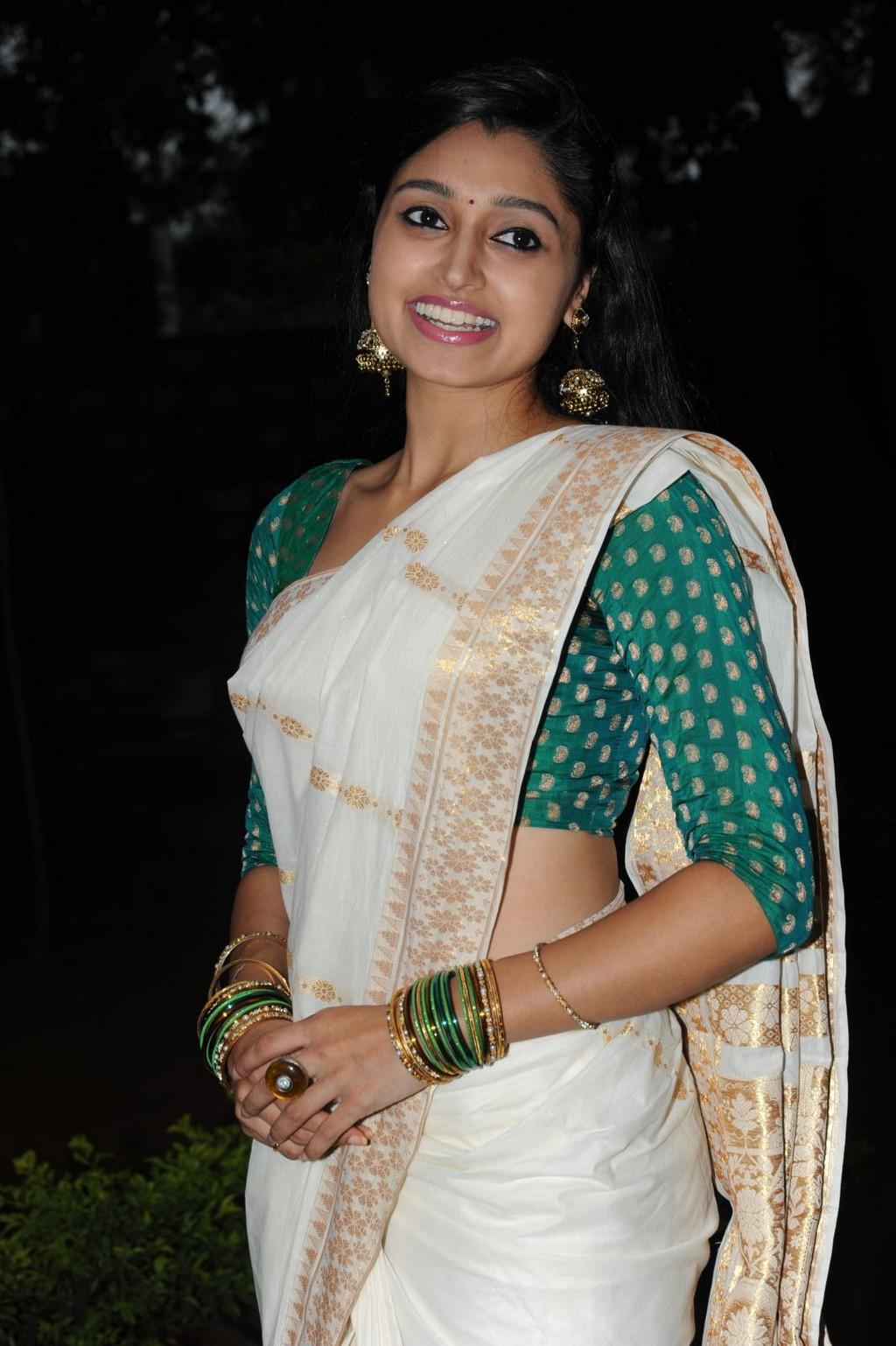 Telugu Galleries | Photos | Event Photos | Telugu Actress ...