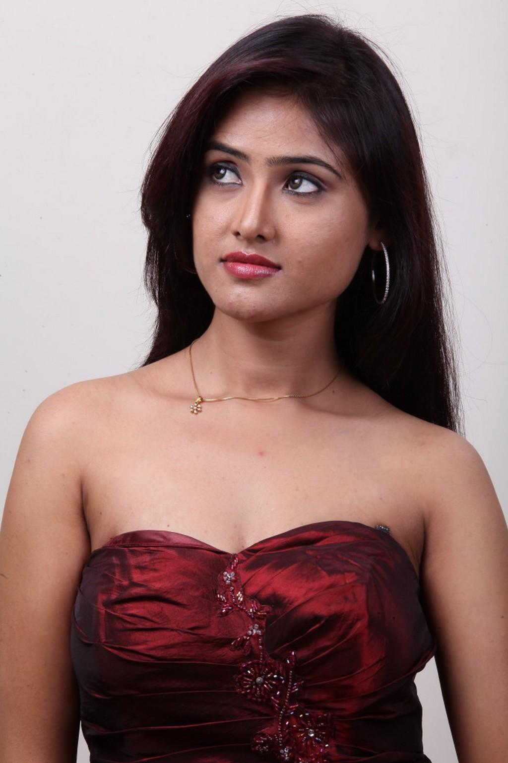 indian wallpapers actress