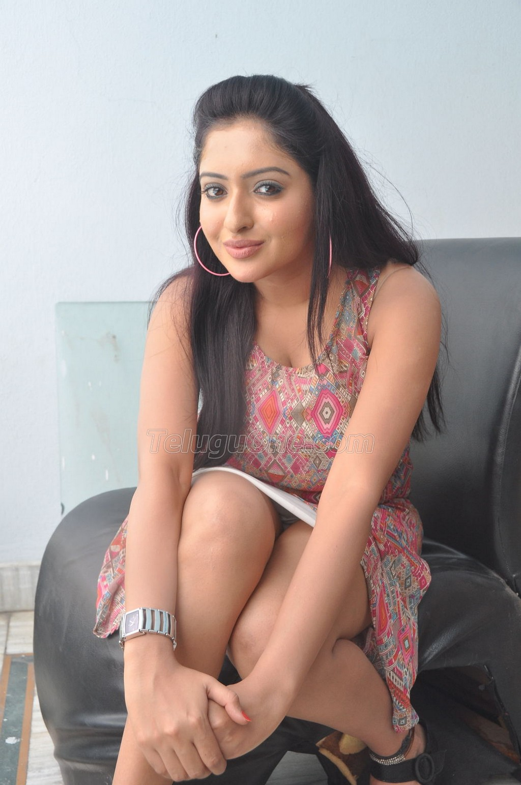 latest hot photo 20 pics of south indian tamil actress