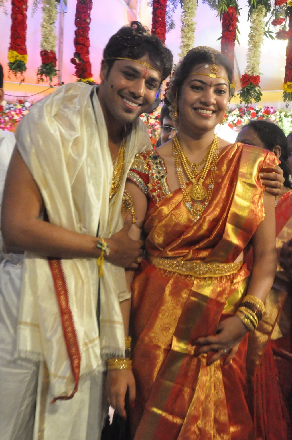 Telugu Galleries   Photos   Event Photos   Telugu Actress ...