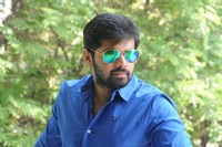 Adith Stills