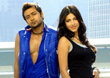 7aam Arivu Movie Stills
