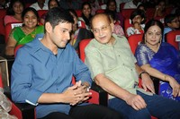 Aagadu Music Launch Photos