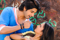 Adda Movie New Gallery