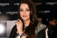 Aishwarya Rai New Stills