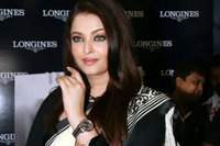 Aishwarya Rai Photo Gallery