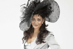 Aishwarya Rai Gorgeous Photo Stills
