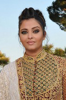 Aishwarya Rai Latest Photos