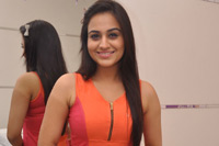 Aksha Latest Pictures