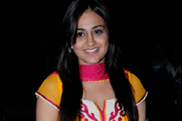 Aksha New Photo Stills