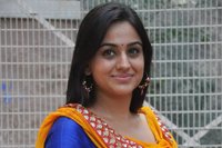 Aksha Latest Photo Gallery