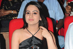 Aksha New Stills