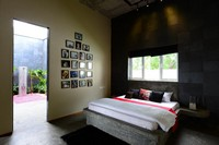 Allu Arjun Guest House Photos