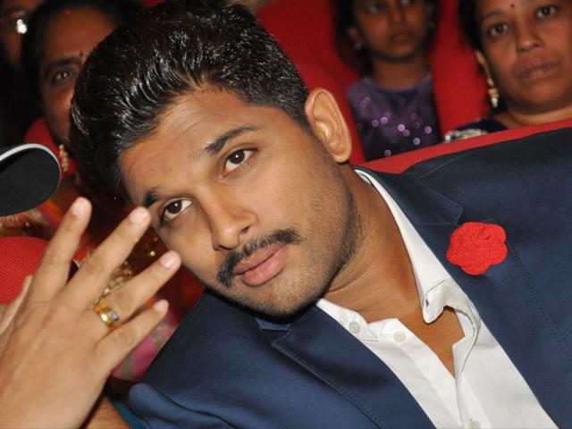 Telugu Cinema Gallery Telugu Movie Gallery Telugu