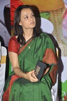 Amala Akkineni photo Stills