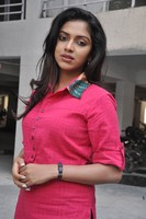 Amala Paul Cute Photos