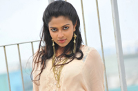 Amala Paul Latest Photo Pics
