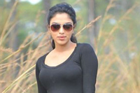 Amala Paul Latest Photo Stills