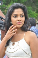 Amala Paul Latest Gallery