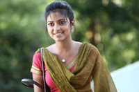 Amala Paul Latest Images