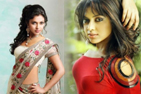 Amala Paul Latest Picture