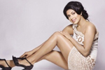 Amala Paul Photoshoot Pics