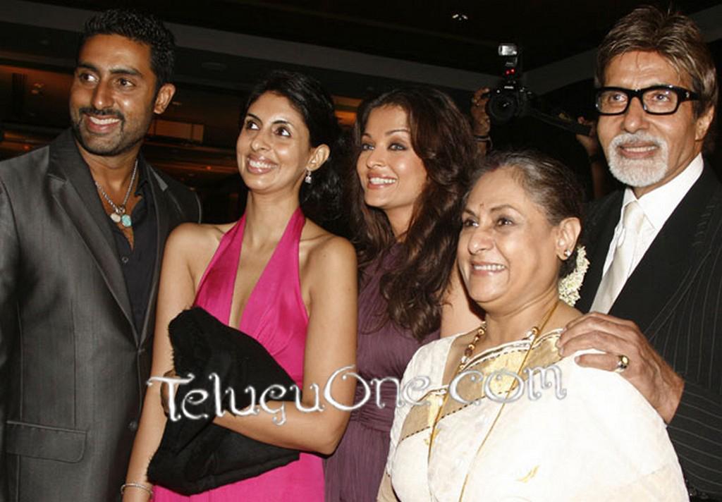 Actors  gt  gt  Amitabh Bachchan Family PhotosAmitabh Bachchan Marriage Photos