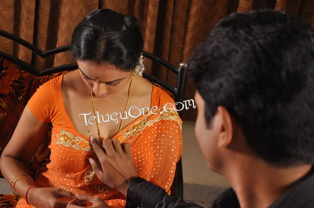 Tamil actress nude fakes