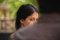 Andala Rakshasi Movie Stills