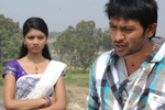 Andarila Nenu Preminchanu Movie Stills