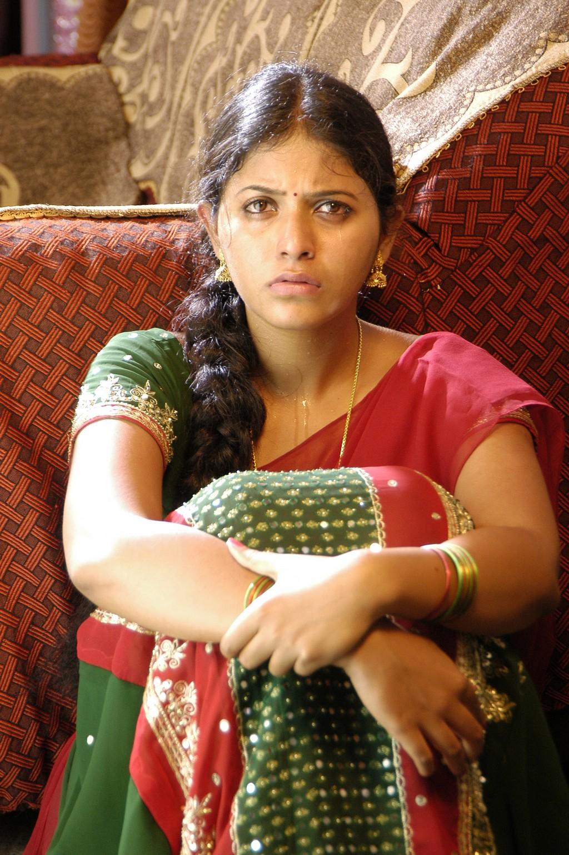 telugu galleries | photos | event photos | telugu actress | telugu