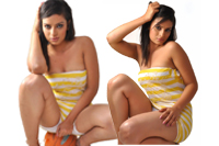 Anuhya Reddy Hot Gallery