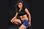 Anuhya Reddy Hot Pics
