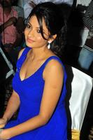 Anusha Jain Spicy Gallery