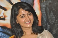 Stills of Anushka
