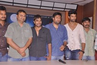 Aravind 2 Movie Press Meet